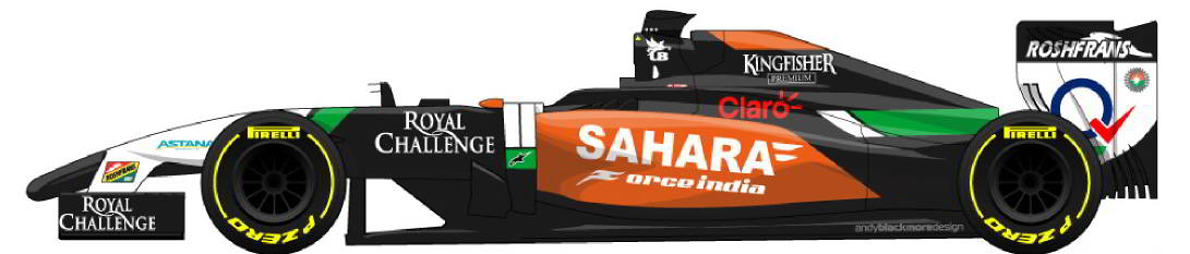 F1-team-force-india