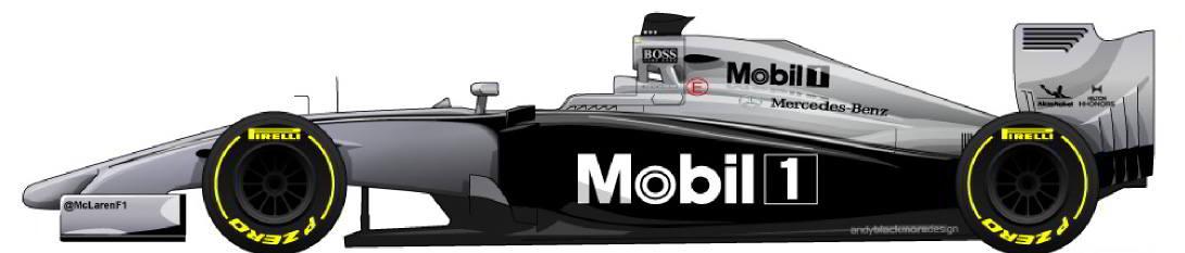 F1-team-mclaren