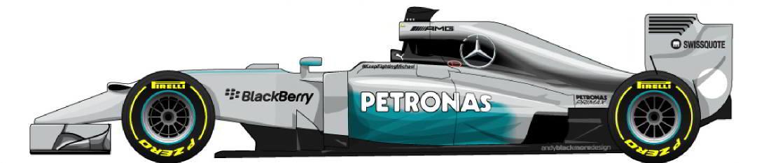 F1-team-mercedes