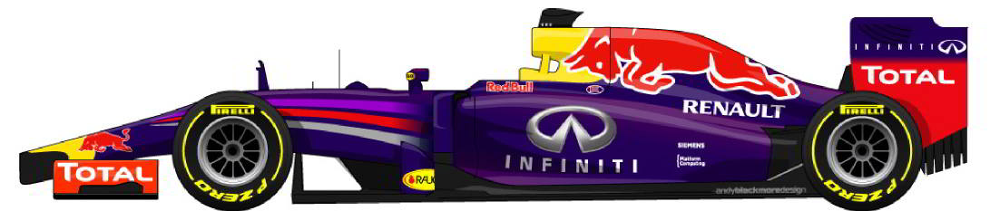 F1-team-red-bull