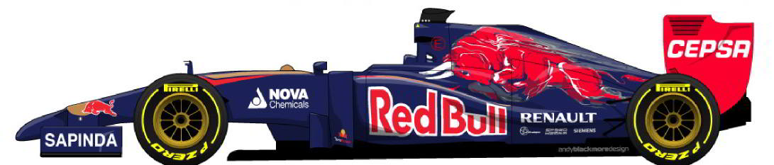 F1-team-torro-rosso