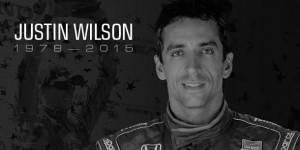 08-24-Justin-Wilson-Std