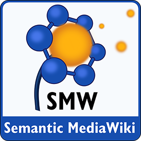 semantic-mediawiki-logo