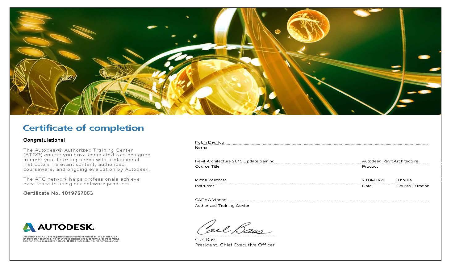 certificate_1819767053