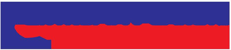 entropia-planets-logo