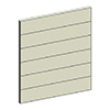 21_CP_Sandwich Marquee Panel