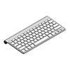 89_EE_Apple Wireless Keyboard