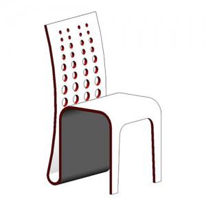89_FU_Chair-01-300x300