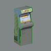 Arcade_SM_100