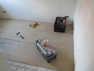 slaapkamer-ondervloer