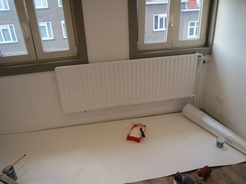 slaapkamer-schilderen