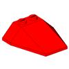 lego-6069-wedge-4-x-4_100px