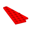 lego-3933-wedge-plate-8-x-4-wing-right