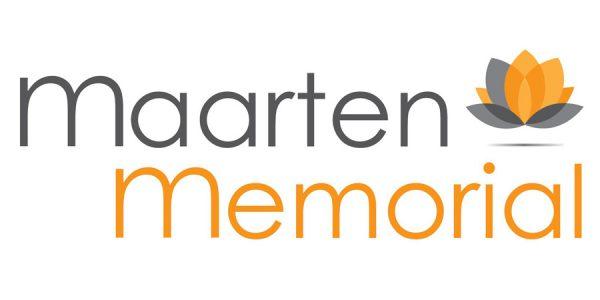 Maarten Memorial