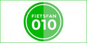 fietsfan010