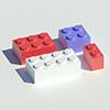 lego-bricks_100px