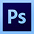 Adobe_Photoshop_CS6_icon.svg