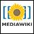 Mediawiki_icon