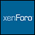Xenforo_icon