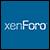 Xenforo_icon