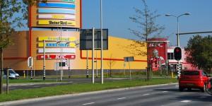 go-stores-004