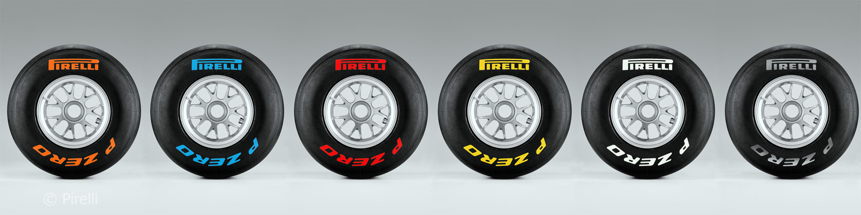 pirelli_tyres