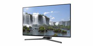 television-300x150