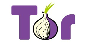 tor-browser-logo